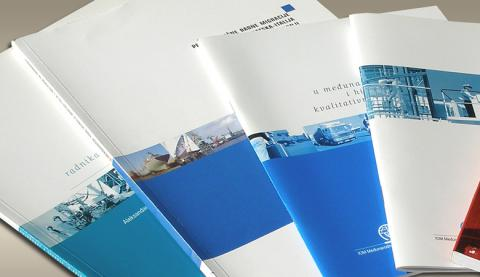 IOM Publications 1